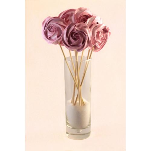 Кэнди бар розовый на заказ