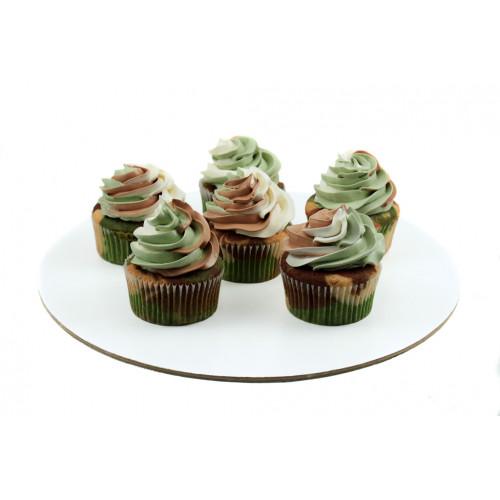 ❶Капкейки на 23 февраля мужу|Стенгазета к 23 февраля коллегам прикольная|капкейки на 23 февраля | )кк | Pinterest | Cupcakes, Camouflage cupcakes and Camo cupcakes||}