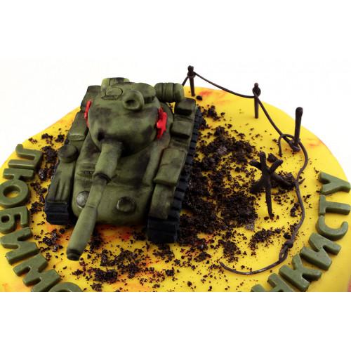 типа торт ворлд оф танк фото прикольные чтобы сделать