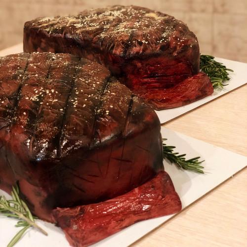 Торт Мясо